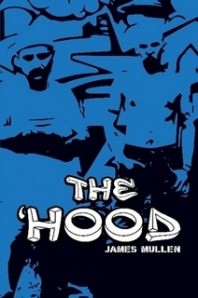 The Hood cover